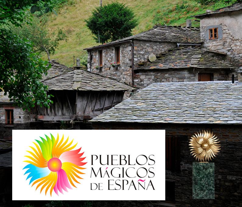 Imagen-Noticia-Premio-Pueblos-Mágicos-de-Espana