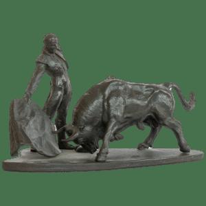Escena-Tauromaquia(1)