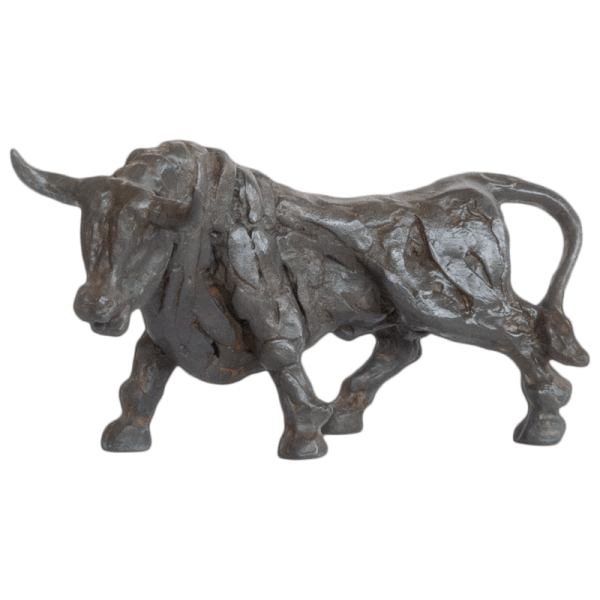 Esencia-del-Toro