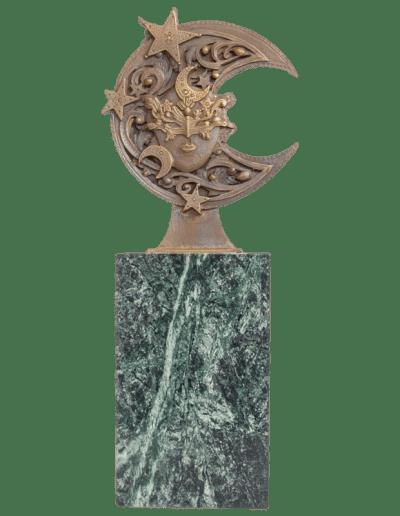 Premio-Comparsas-Albolote