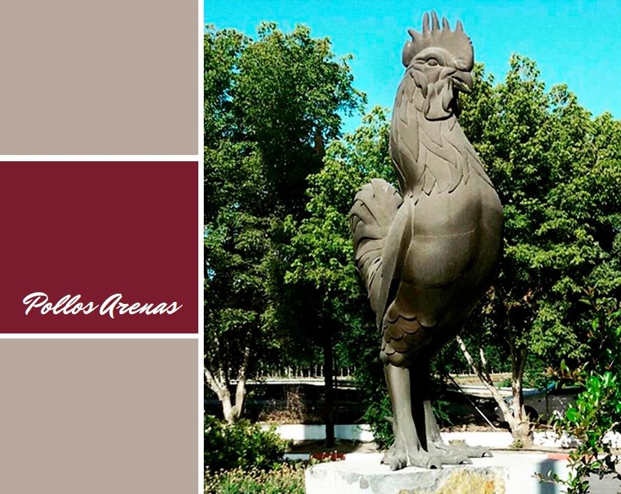 Monumento-Pollos-Arenas-Portada-Espacio-de-Arte-Hermanos-Moreno