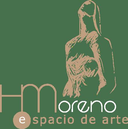 Logotipo Portada Marron