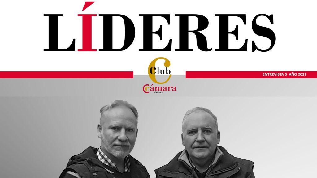 Entrevista-en-Camara-Comercio-Granada