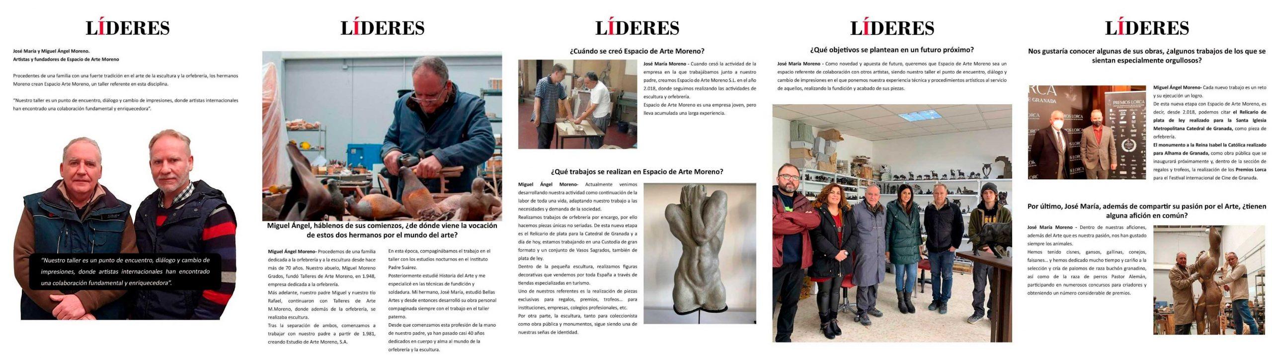 Portada-Entrevista-Lideres